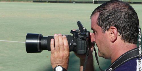 Fotografía Profesional en Málaga.